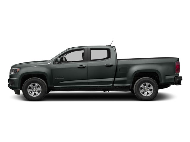 New Chrysler Jeep Dodge Ram Inventory In Gainesville Fl