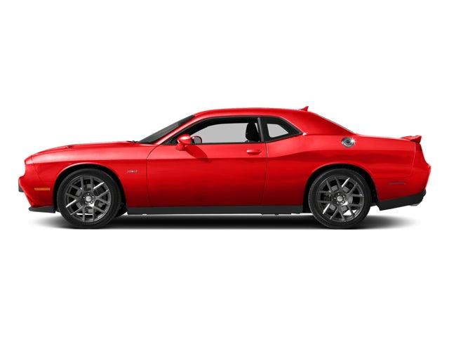 Tire Plus Jacksonville Florida 2017 2018 2019 Ford