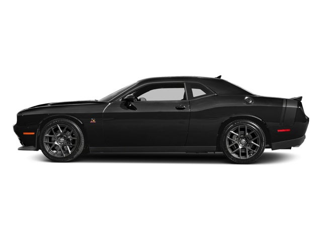 2017 dodge challenger r t scat pack jacksonville fl serving st augustine lakeside gainesville. Black Bedroom Furniture Sets. Home Design Ideas
