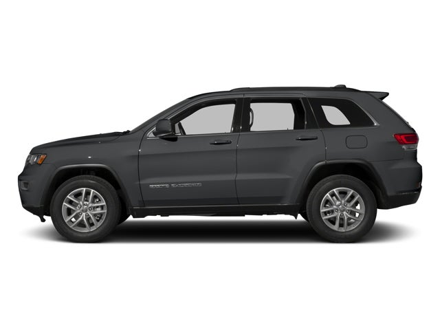 2017 jeep grand cherokee altitude jacksonville fl serving st. Cars Review. Best American Auto & Cars Review