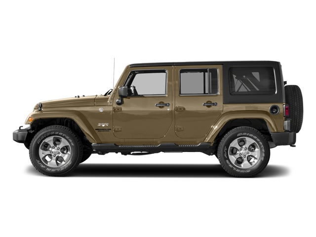 2017 jeep wrangler unlimited chief edition jacksonville fl serving st augustine lakeside. Black Bedroom Furniture Sets. Home Design Ideas