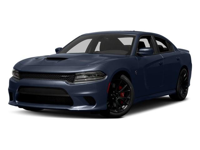 New Inventory Jacksonville Chrysler Dealer In