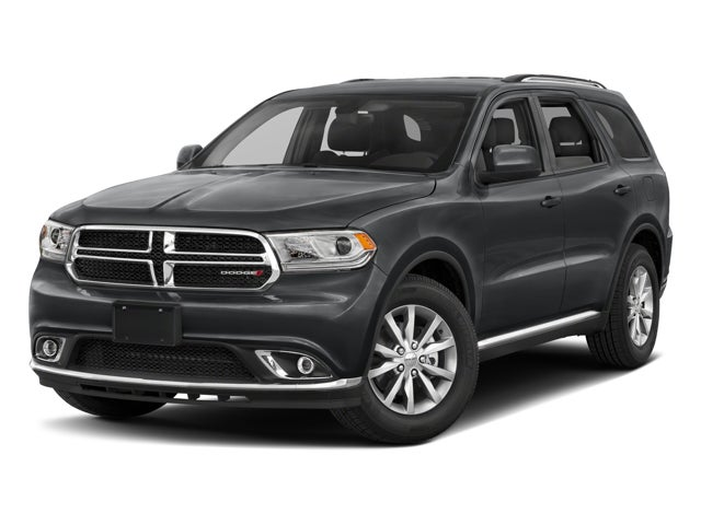 jacksonville chrysler dodge jeep ram arlington new vehicles 2017 dodge. Cars Review. Best American Auto & Cars Review