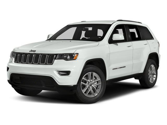 2017 jeep grand cherokee laredo jacksonville fl serving st. Cars Review. Best American Auto & Cars Review