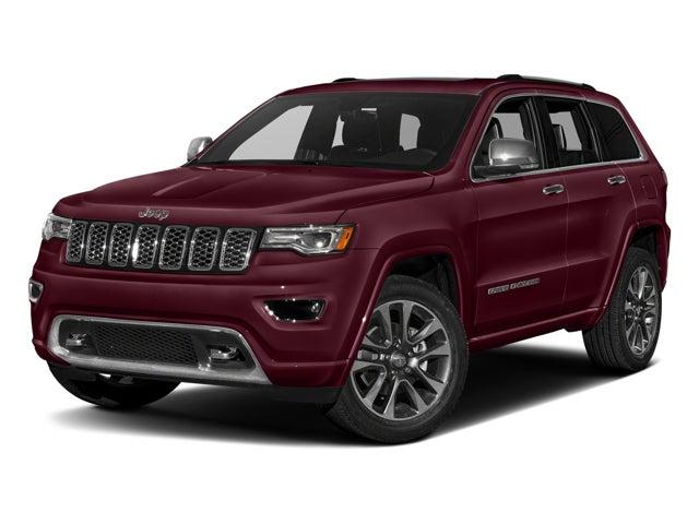 Chrysler Dodge Jeep Ram Vehicle Inventory St Autos Post