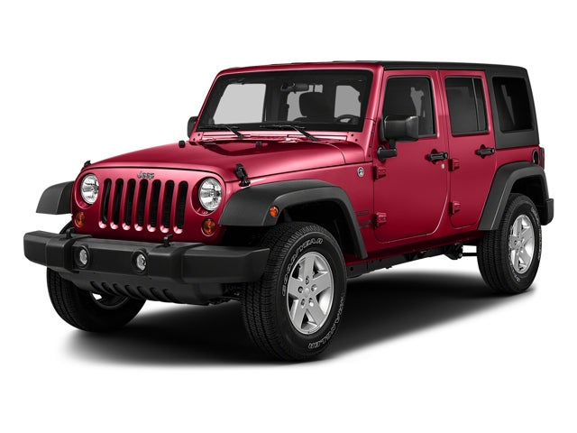 jacksonville chrysler dodge jeep ram arlington new vehicles 2017 jeep. Cars Review. Best American Auto & Cars Review