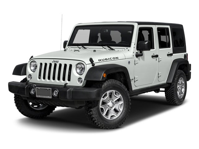 Jacksonville Chrysler Dodge Jeep Ram Dealer Autos Post