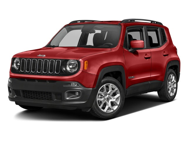 2017 jeep renegade altitude jacksonville fl serving st augustine. Cars Review. Best American Auto & Cars Review