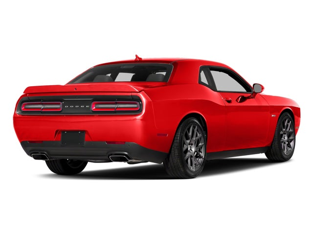 2017 dodge challenger t a plus jacksonville fl serving st augustine. Cars Review. Best American Auto & Cars Review