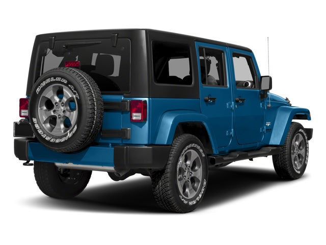 jacksonville chrysler dodge jeep ram arlington used vehicles 2016 jeep. Cars Review. Best American Auto & Cars Review