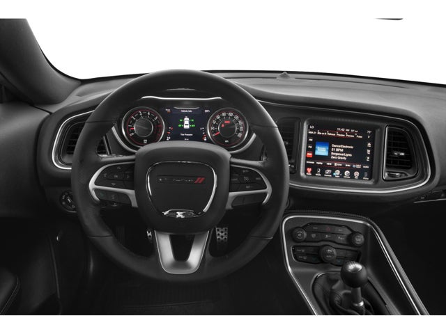 Dodge Dealer Jacksonville 2018 Dodge Reviews