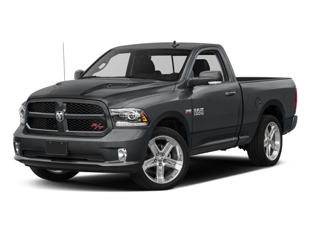 2017 ram 1500 r t sport 5 7l hemi jacksonville fl serving st augustine lakeside gainesville. Black Bedroom Furniture Sets. Home Design Ideas
