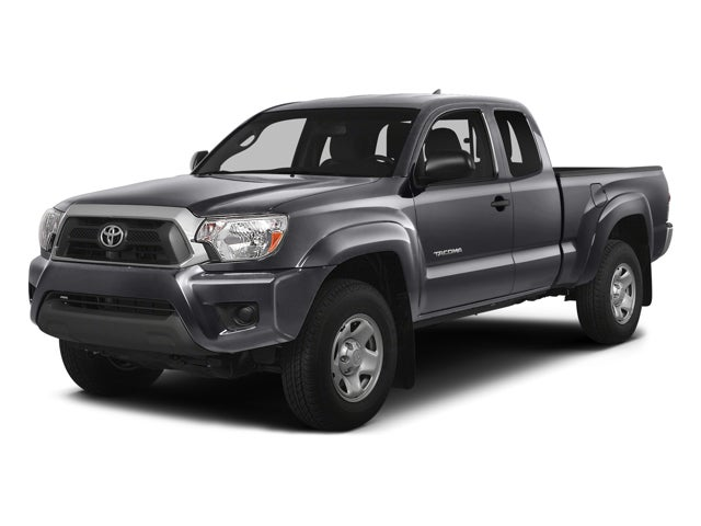 2015 toyota tacoma jacksonville fl serving st augustine lakeside. Cars Review. Best American Auto & Cars Review