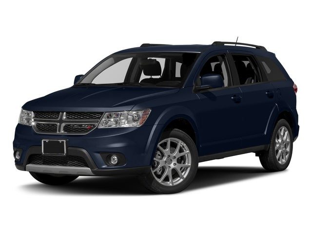 2017 dodge journey sxt jacksonville fl serving st augustine. Cars Review. Best American Auto & Cars Review