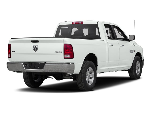 2017 ram 1500 jacksonville fl serving st augustine lakeside. Cars Review. Best American Auto & Cars Review