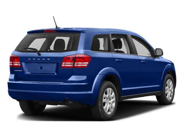 2015 dodge journey american value pkg jacksonville fl serving st. Cars Review. Best American Auto & Cars Review