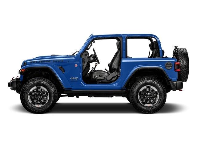 2018 Jeep Wrangler Sport In Jacksonville, FL   Jacksonville Chrysler Dodge  Jeep Ram Arlington