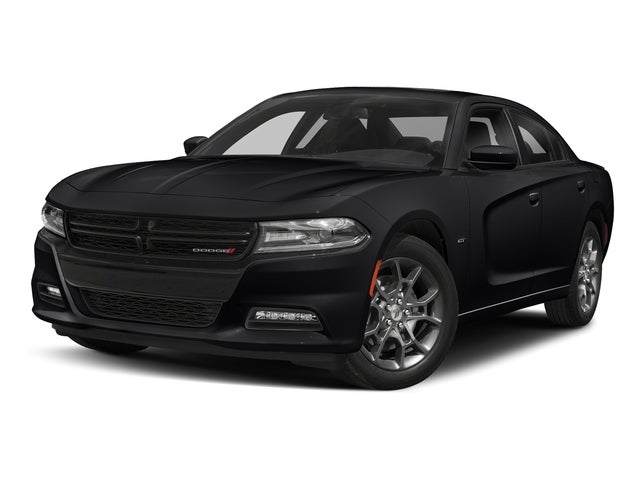 Jacksonville Chrysler Jeep Dodge Arlington >> 2018 Dodge Charger GT Jacksonville FL | serving St ...