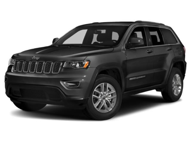 2019 jeep grand cherokee laredo jacksonville fl serving st rh jacksonvillechryslerjeepdodgeramarlington com