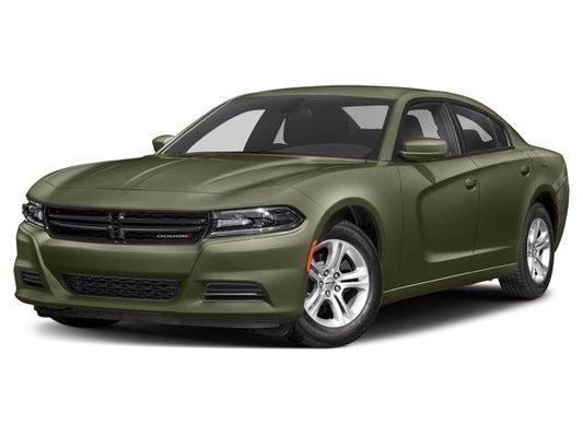 dodge charger scat pack jacksonville fl 1 Dodge Charger R/T Scat Pack