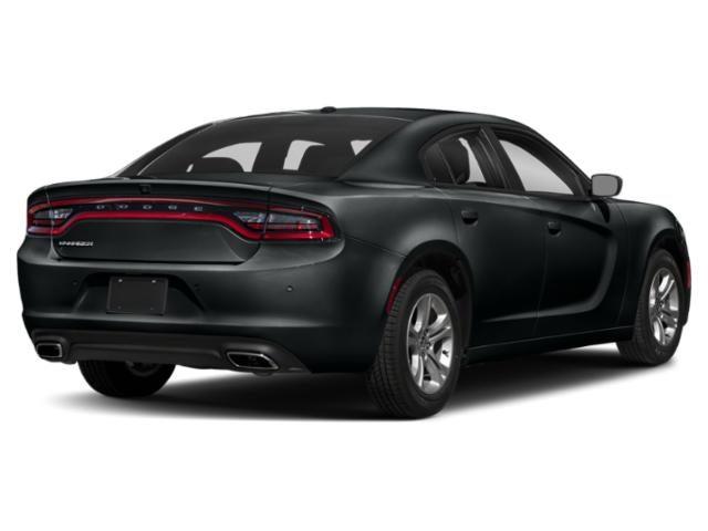 2019 Dodge Charger Srt Hellcat Jacksonville Fl Serving St