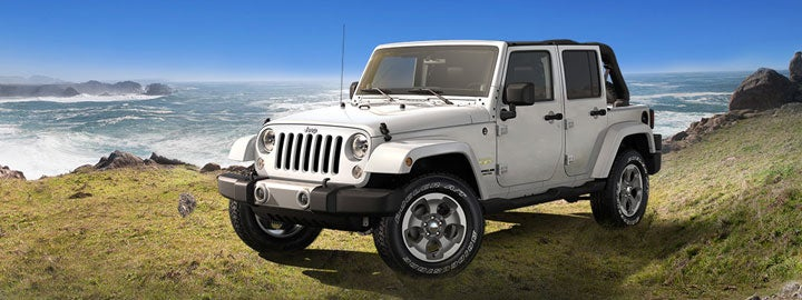 2013 Jeep Wrangler Unlimited for Sale Near Me in ...